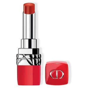 DIOR Lippenstifte DIOR Lippenstifte Rouge Dior Ultra Rouge  3.2 g