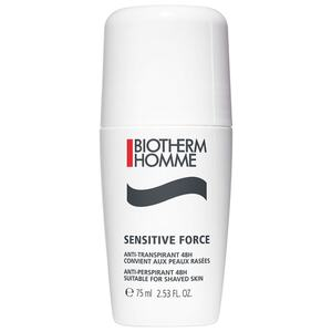 Biotherm Homme Deo Biotherm Homme Deo Anti-Transpirant 48H Deodorant 75.0 ml