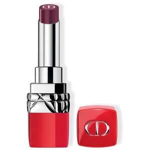 DIOR Lippenstifte DIOR Lippenstifte Rouge Dior Ultra Care Lippenstift 3.2 g