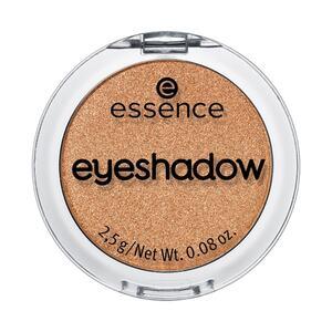Essence Lidschatten Essence Lidschatten Eyeshadow Lidschatten 2.5 g