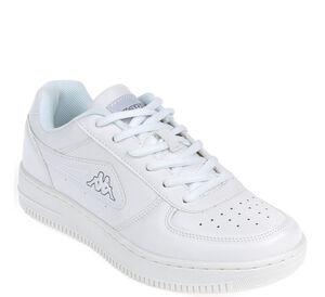 Kappa Sneaker - BASH