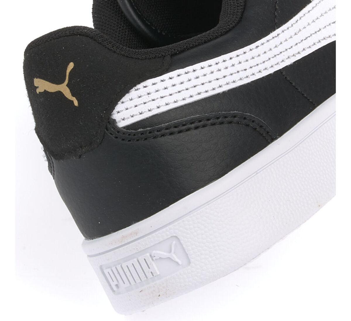 Bild 4 von Puma Sneaker - SHUFFLE