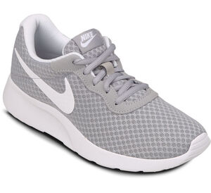Nike Sneaker - WMNS TANJUN