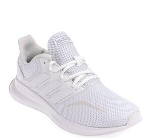 Adidas Sneaker - RUN FALCON