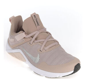 Nike Sneaker - LEGEND ESSENTIAL