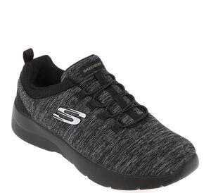 Skechers Sneaker - DYNAMIGHT 2.0