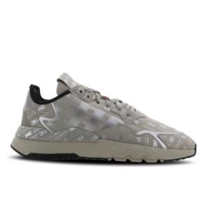 adidas Nite Jogger X 3M - Herren Schuhe