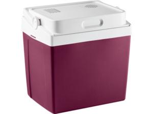 MOBICOOL MV26 Kühlbox (25 Liter, Rot)