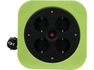 REV 0010012400 Kabelbox