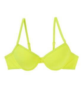 Janina Bikini-Oberteil