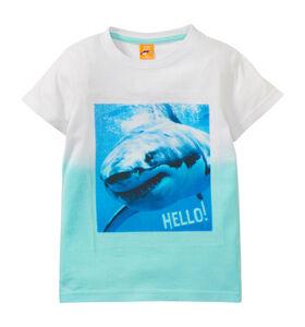 Kiki&Koko T-Shirt