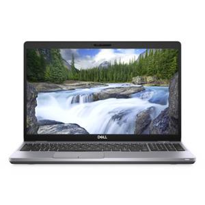 "Dell Latitude 5510 / 15.6"" FHD / Intel i7-10610U / 16GB RAM / 512GB SSD / Windows 10 Pro"