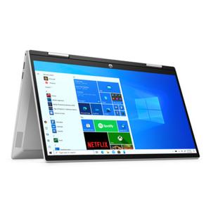 "HP Pavilion x360 14-dy0157ng 14"" FHD IPS Touch, Intel i5-1135G7, 16GB RAM, 512GB SSD, Windows 10"