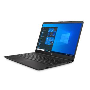 "HP 250 G8 34N40ES 15,6"" Full HD, Intel i7-1065G7, 16GB RAM, 512GB SSD, Windows 10"