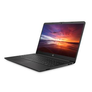 "HP 250 G8 34N39ES 15,6"" Full HD, Intel i7-1065G7, 16GB RAM, 512GB SSD, FreeDOS"