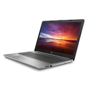 "HP 250 G7 SP 197U2EA 15,6"" FHD, Intel i5-1035G1, 8GB RAM, 256GB SSD, DVD, FreeDOS"