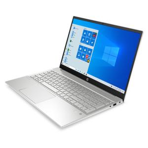 "HP Pavilion 15-eh1155ng 15,6"" FHD IPS, Ryzen 5 5500U, 8GB RAM, 512GB SSD, Windows 10"
