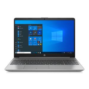 """HP 250 G8 SP 2W1H4EA 15,6"""" FHD, Intel i5-1035G1, 8GB RAM, 256GB SSD, GeForce MX130, Windows 10 Pro"""
