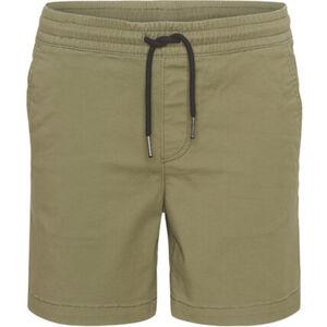 Jack & Jones Shorts, für Jungen
