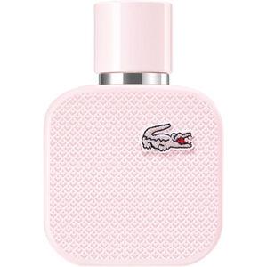 Lacoste L.12.12 Rose, Eau De Parfum