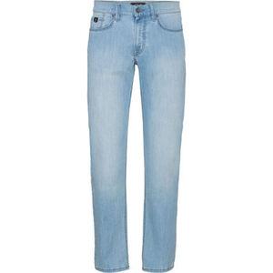 Otto Kern Jeans, Dynamic Pure Flex, für Herren