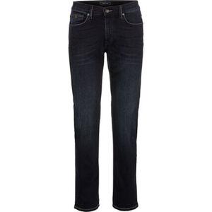 Otto Kern Jeans, 5-Pocket, Regular Fit, leichte Waschung, für Herren