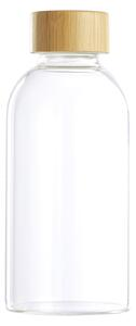 Trinkflasche Freya ca. 500ml