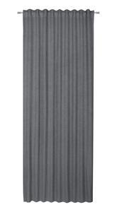 Fertigvorhang Ulrich ca. 135x245cm