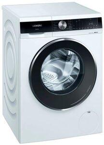 SIEMENS Waschtrockner iQ500 WN44G240, 9 kg, 6 kg, 1400 U/min