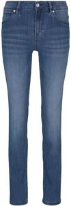 TOM TAILOR Stretch-Jeans Straight Fit