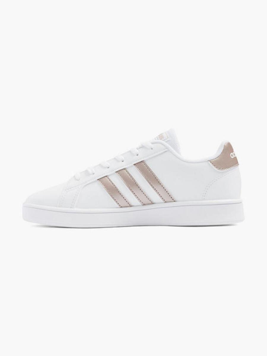 Bild 1 von adidas Sneaker GRAND COURT K
