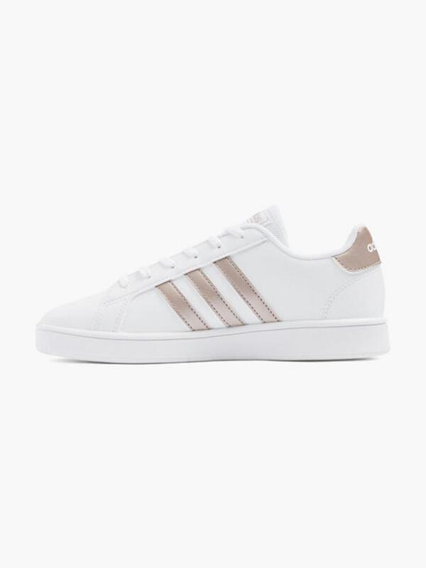 adidas Sneaker GRAND COURT K
