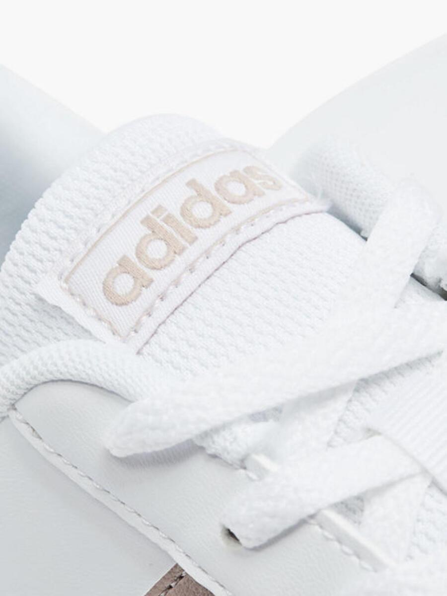 Bild 4 von adidas Sneaker GRAND COURT K