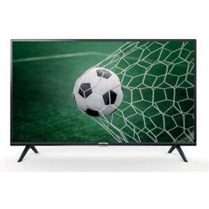 TCL HD LED 80cm (32 Zoll) 32E5S60 Android Smart TV, Triple Tuner, HDR