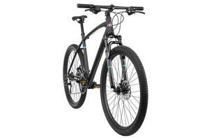 Hardtail Mountainbike 27,5 Zoll Larrikin Aluminiumrahmen