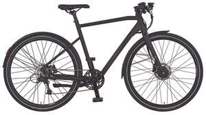 """prophete Urbanicer 20.EMU.10 Herren-Urban-E-Bike , AEG EasyDrive mini, 28"""" inkl. Kettenschloss"""