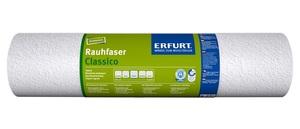 Erfurt Rauhfaser Classico
