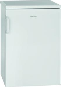 Bomann Kühlschrank KS 2184.1