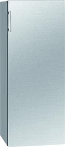 Bomann Vollraumkühlschrank VS 7316.1