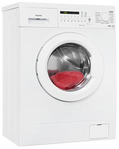 exquisit Waschmaschine WM7314-100E