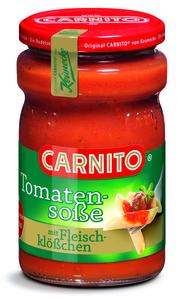 Carnito Tomatensoße