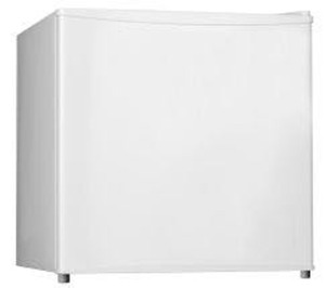 ARO Kühlbox MFW43A