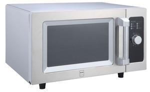 METRO Professional GMW1125-K Mikrowelle