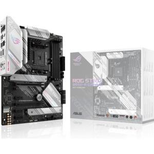 ASUS ROG Strix B550-A Gaming ATX Mainboard Sockel AM4 M.2/USB3.2/HDMI/DP