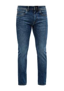 Herren Skinny Fit: Skinny leg-Jeans