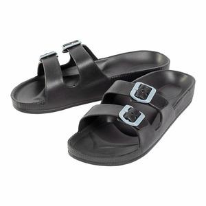 IK-EVA Herren- Sandalen mit Schnalle