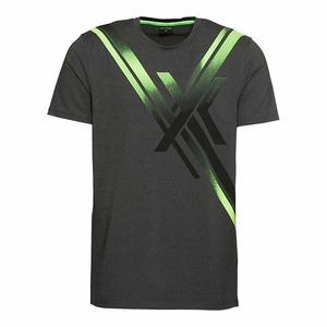 Herren-Sport-T-Shirt