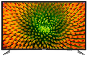 Medion Ultra HD TV MD 31712