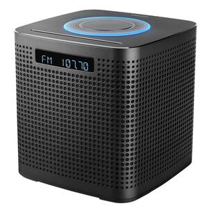 Medion WLAN Mikro Audio System mit Amazon Alexa MD 44300