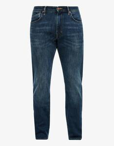 """s.Oliver - Jeans """"Keith"""" mit Waschung"""